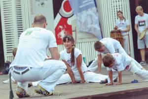 29 CapoeiraM