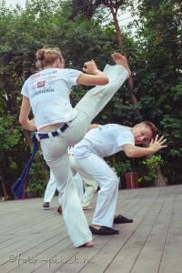 35 CapoeiraM