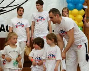Batizada 2014 09
