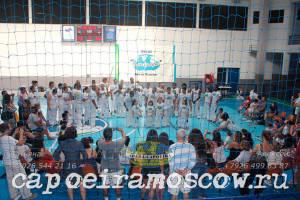 brazil_batizada_02