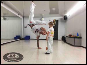 Capoeira-kievskaya-01