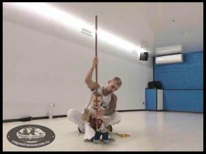 Capoeira-kievskaya-02