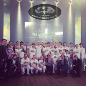 Falcao-team-15
