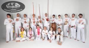Falcao-team-31