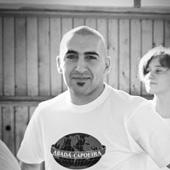 armen_kocharyan