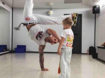 capoeira-kievskaya-thumb