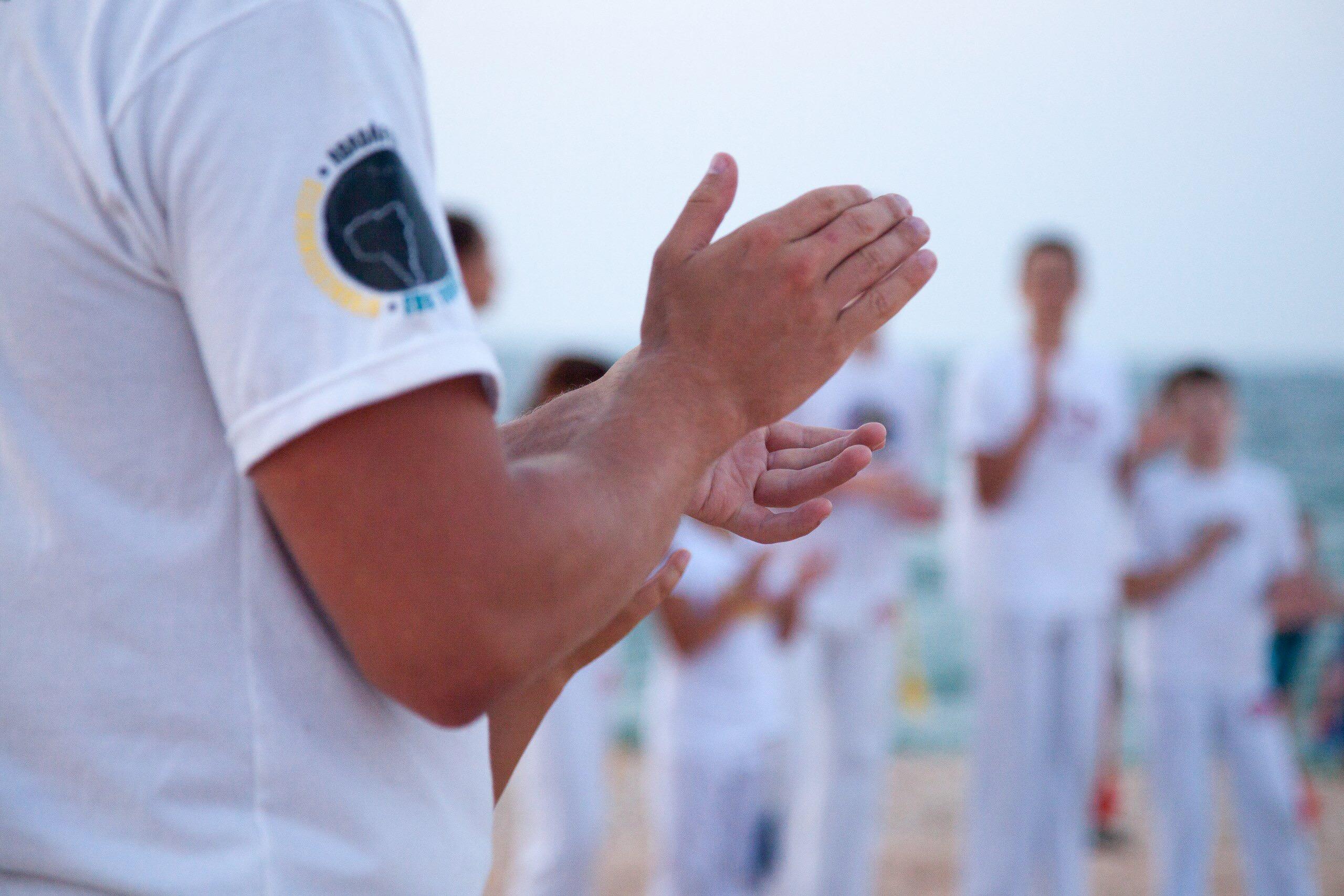 capoeira-monolog-1-2